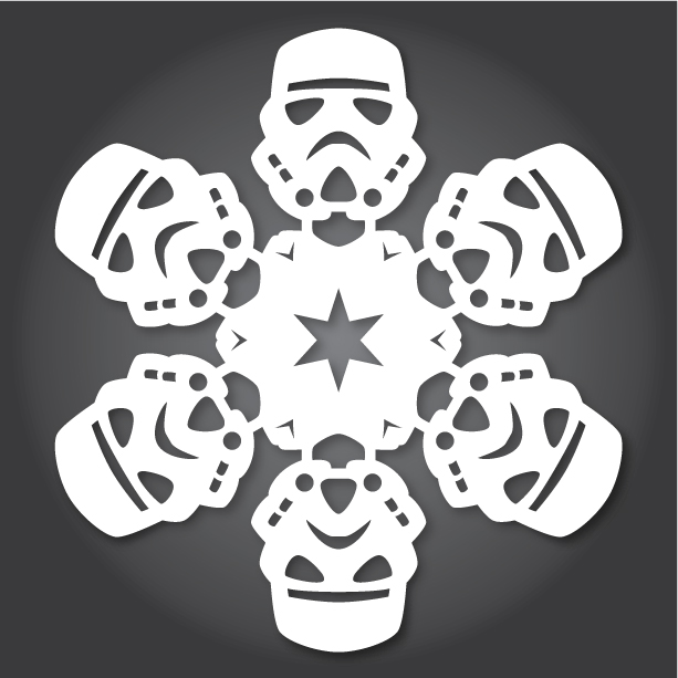 Star wars 2013 collection anthony herrera designs stormtrooper pronofoot35fo Image collections