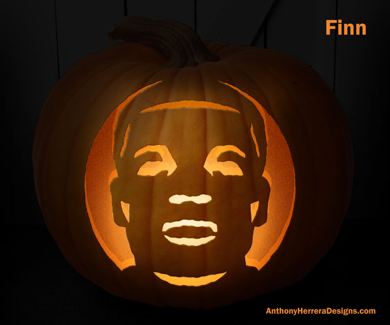Star_Wars_Pumpkins-Finn.jpg