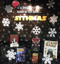 star_wars_snowflakes_library.jpg