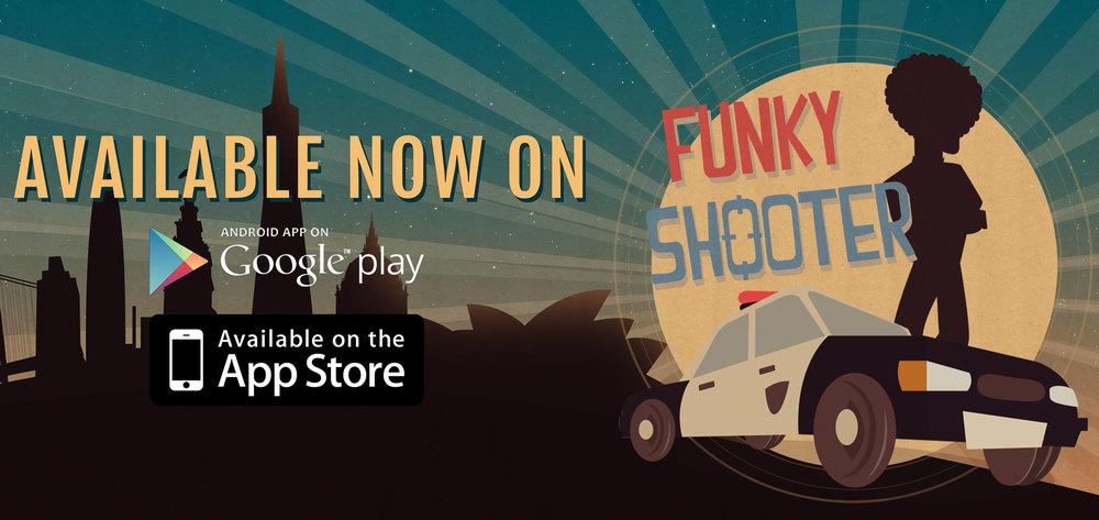 Funky Shooter.jpg
