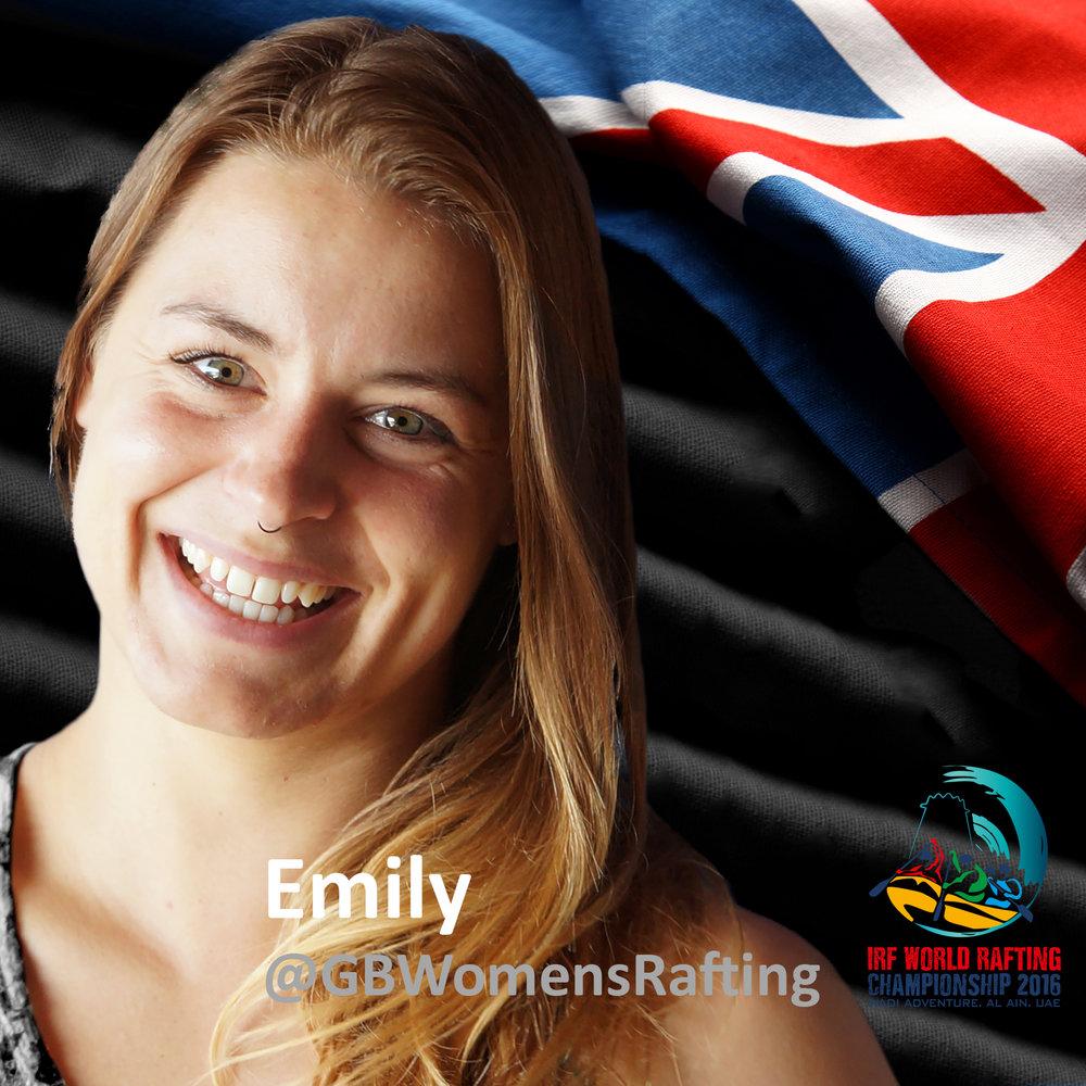MeettheteamINSTAGRAM-Emily.jpg