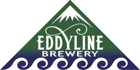 Eddyline Brewery Logo.jpg