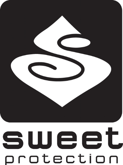sweet protection logo stacked black.jpg