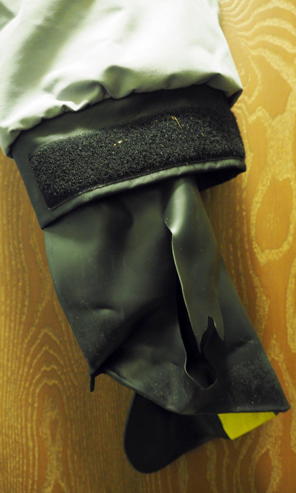 Drysuit Rip.jpg