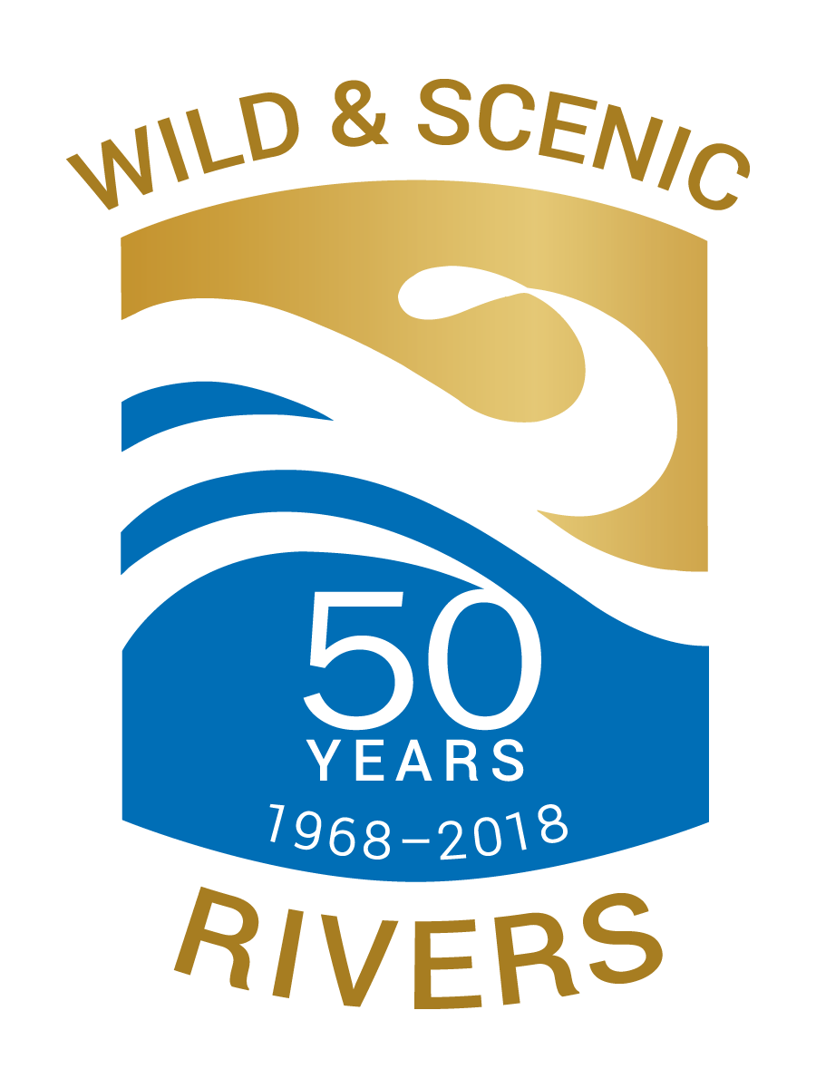 WSR_50th_logo.png