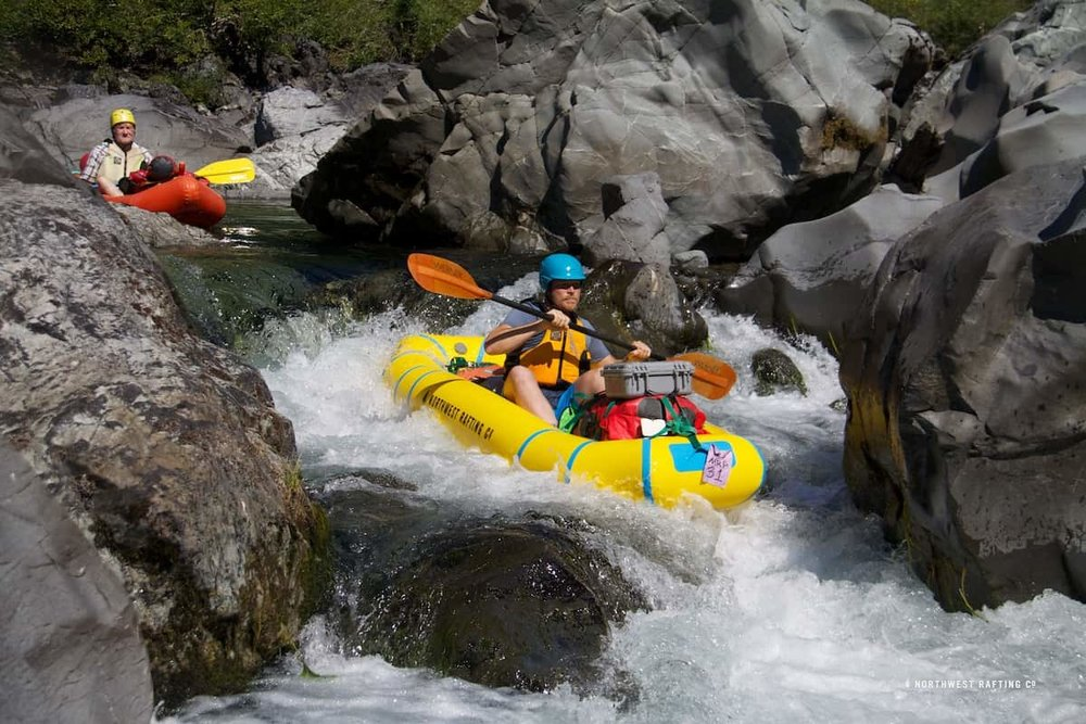 PVC-Kayak.jpg