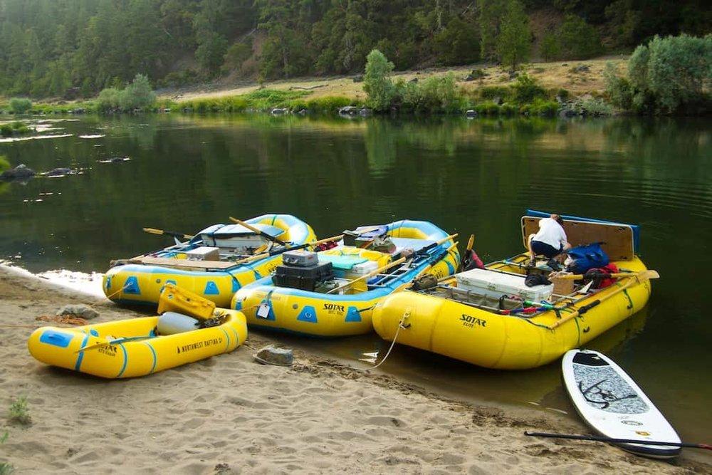 SOTAR-Rafts.jpg