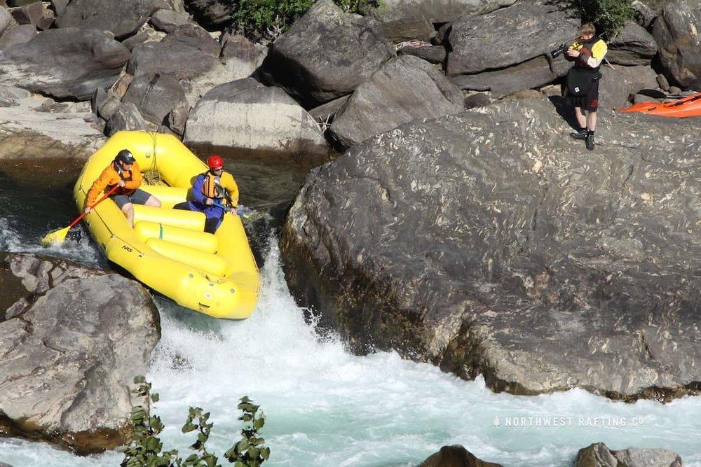 NRS-Raft.jpg