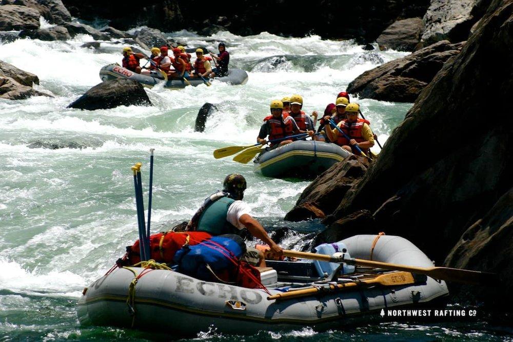 Avon-Raft.jpg