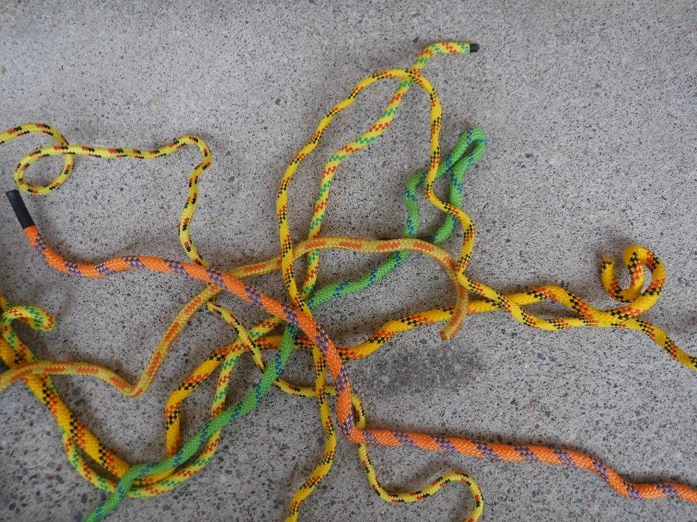 Rope mess.jpg
