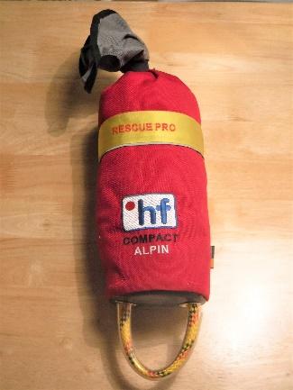 HF Alpin.jpg