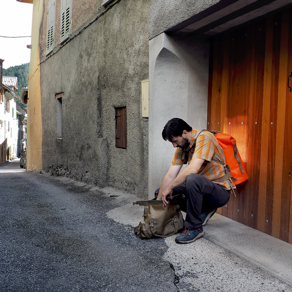 Go Forth Le Lauzet.jpg