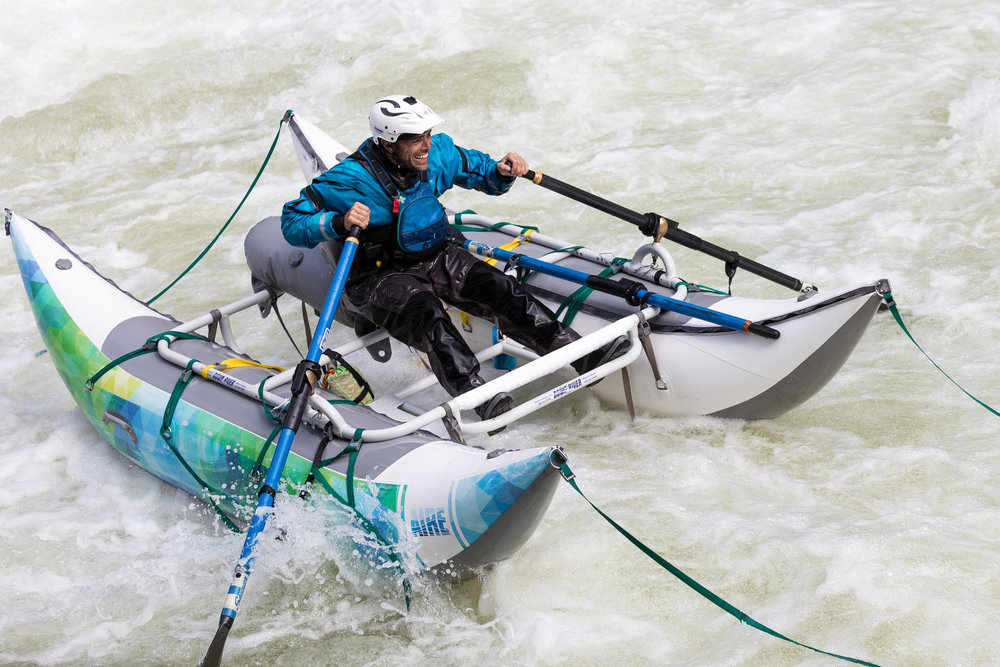 Tony Rowing.jpg