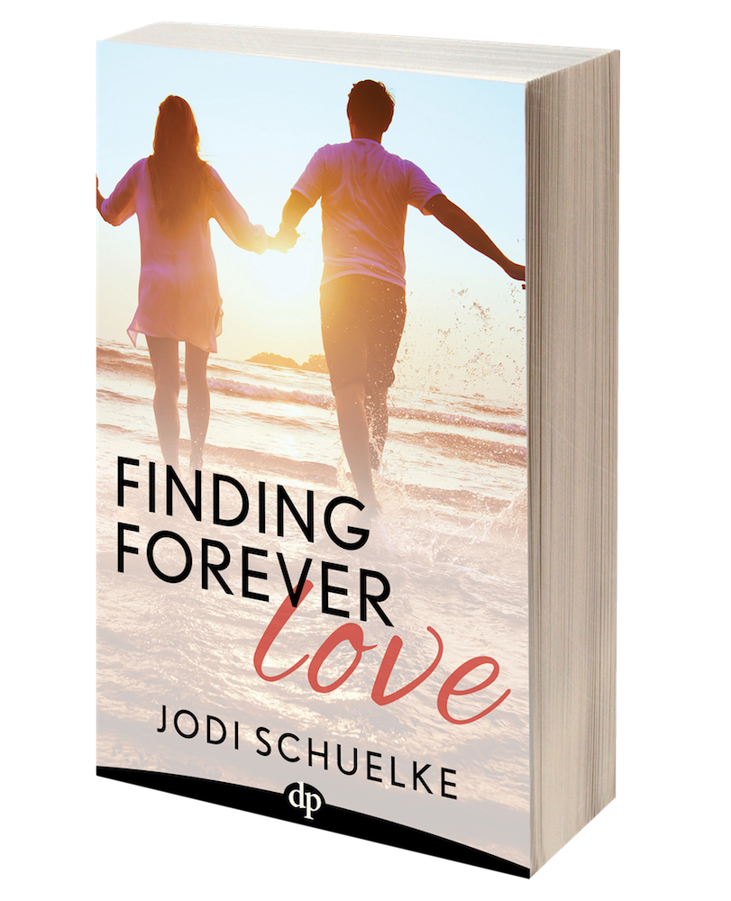 Finding FFinding Forever Love by Jodi Schuelkeorever Love by Jodi Schuelke