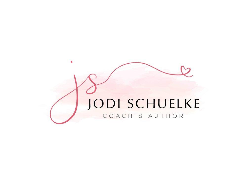 Jodi_Schuelke1.jpg