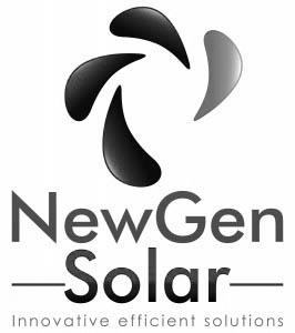 NewGenSolar-logo.jpeg-266x300.jpg