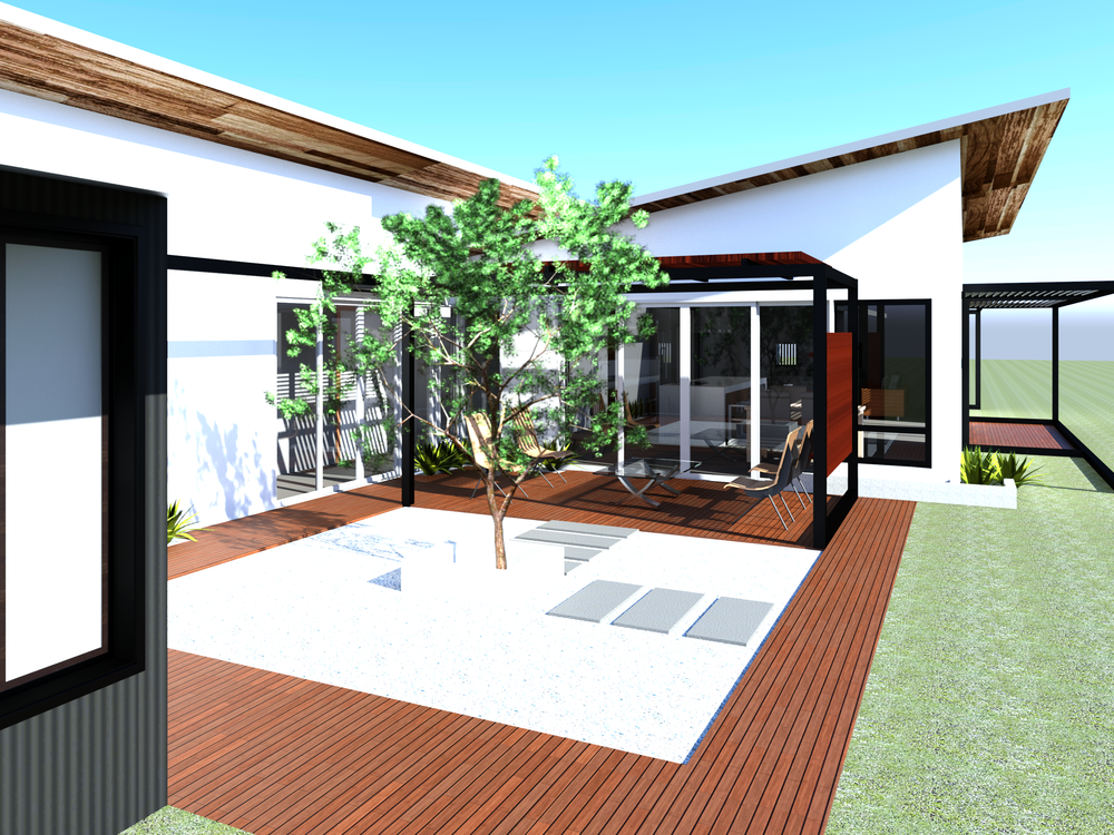 4_LONG_COURTYARD_HOUSE_21_01_16.rte_2016-Jan-21_01-42-25PM-000_Courtyard_view_2.png