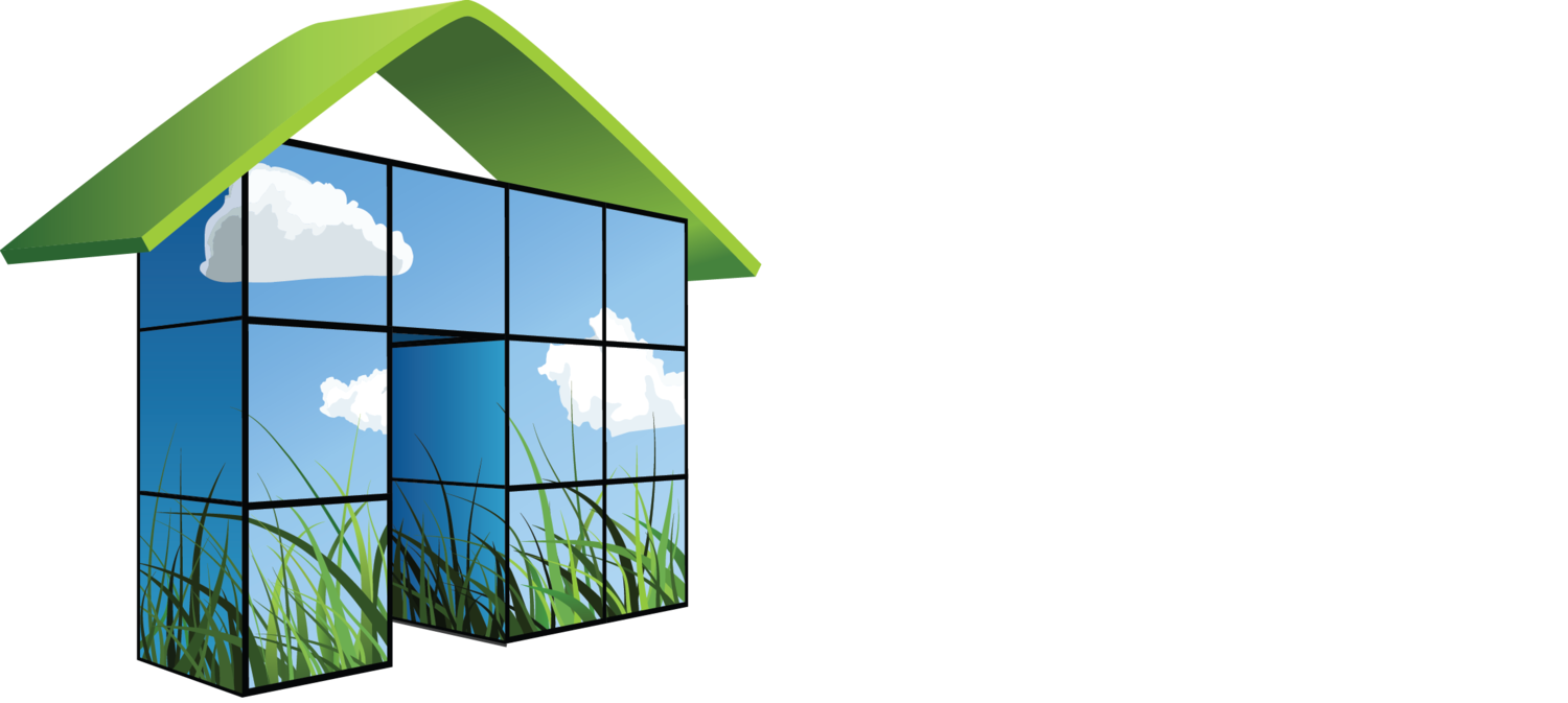 Green Design Solutions