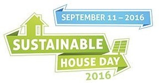 Sustainable House Day provides the opportunity for thousands of people to visit some of Australia's leading green homes. It is an event that exists to enable, represent and inspire people to live sustainably in their homes and communities.  Green Design Solutions will be taking part in Sustainable House Day on September 11th by opening the doors to director, Janine Strachan's, sustainable home.  Date: 11 September 2016  Open Hours: 10am - 4pm  Address: 1/30 Kardinia Cres, Warranwood VIC 3134, Australia