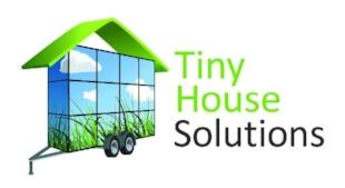 Tiny House Solutions - Logo-01.jpg