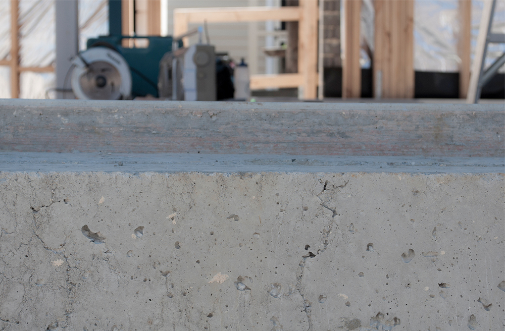 07_Perimeter Progress 01.jpg
