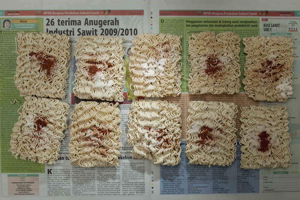 PovertyMalaysia 44 1(1500).jpg