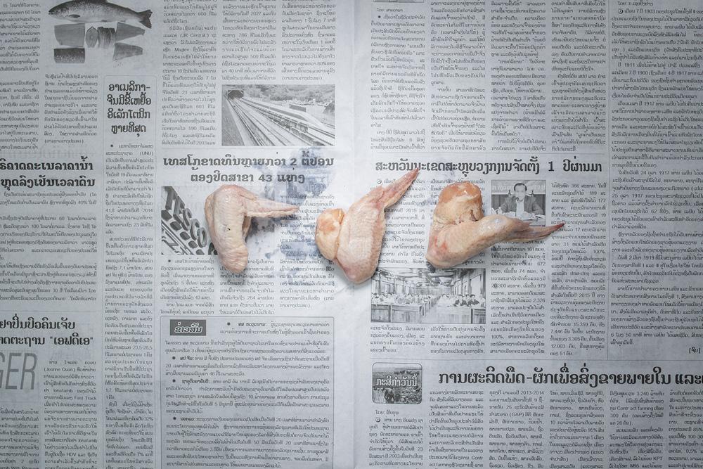 TPL_Laos                                                                 2313.jpg