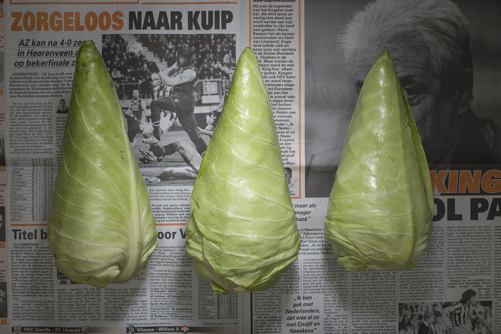TPL_Netherlands114(1500).jpg