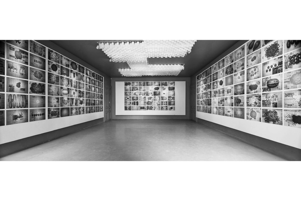 TPL Les Nuits Photographics Exhibition(BW)1500px.jpg