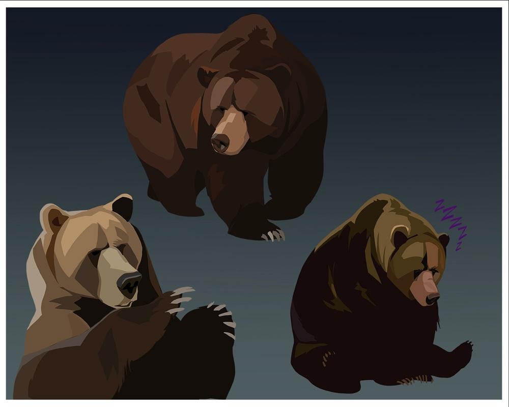 john_lewis_bear1.jpg