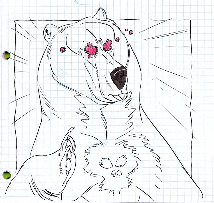 demonbear3.jpg