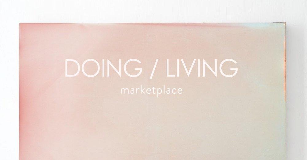 LivingDoing-open-7977.jpg