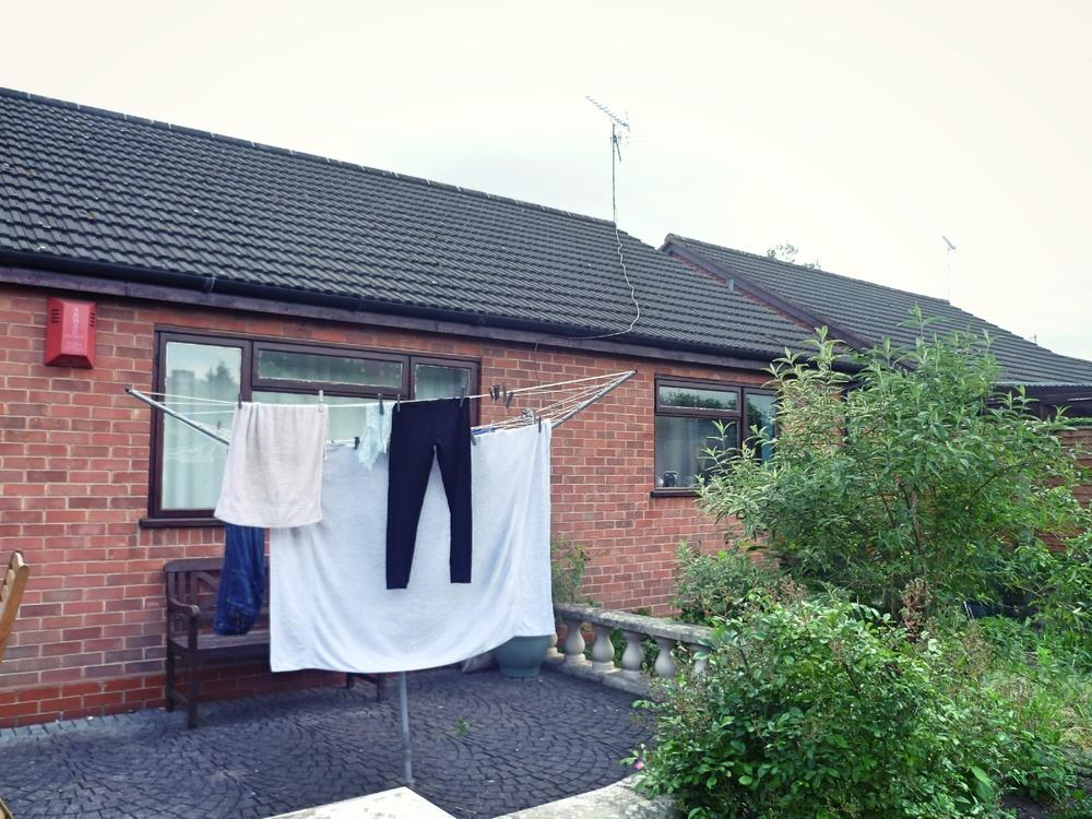 listed building2011 077.jpg