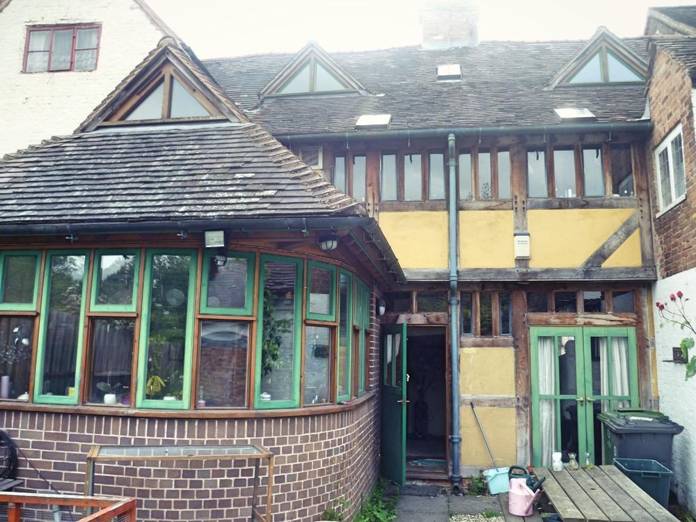 listed building2011 105.jpg
