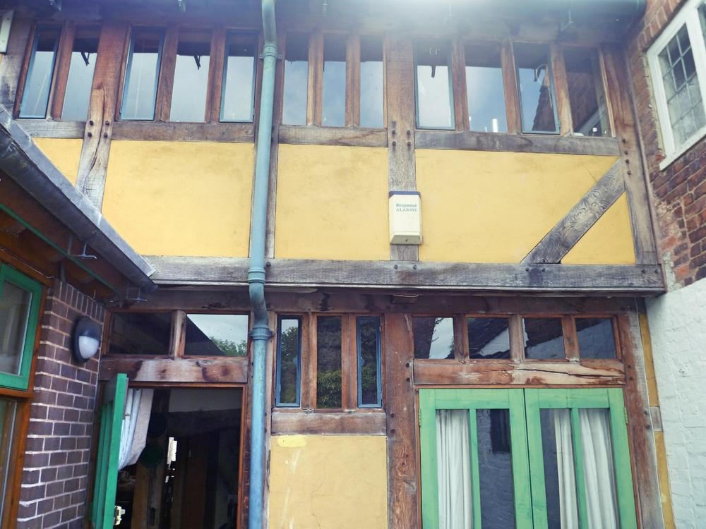 listed building2011 106.jpg