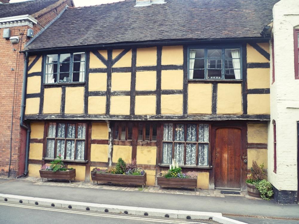 listed building2011 125.jpg