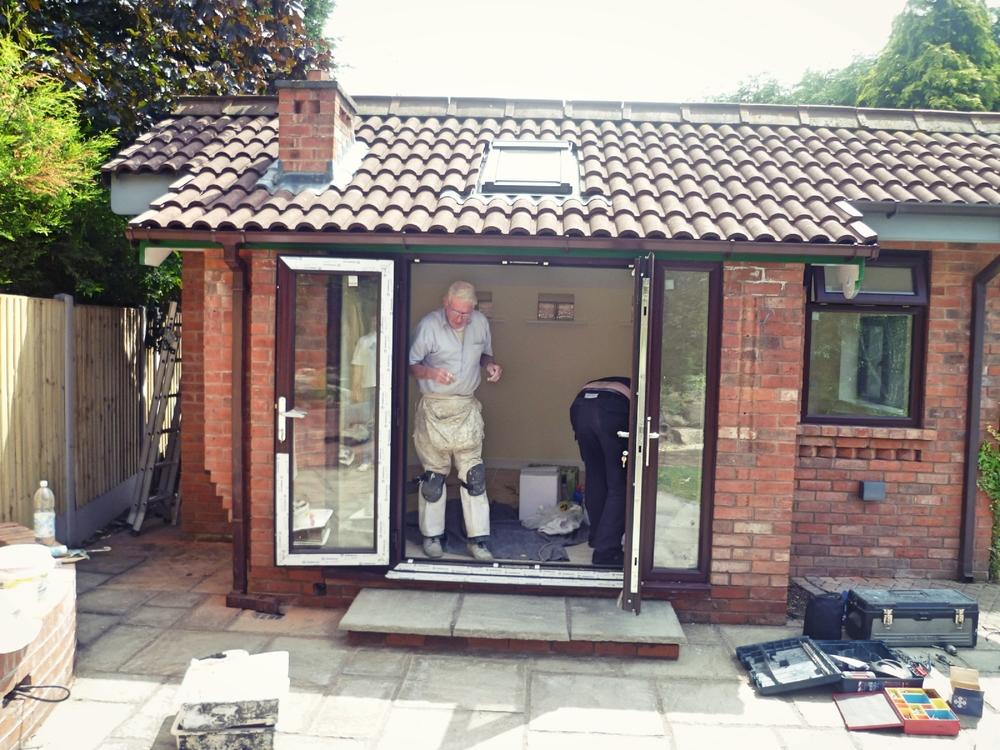 listed building2011 128.jpg