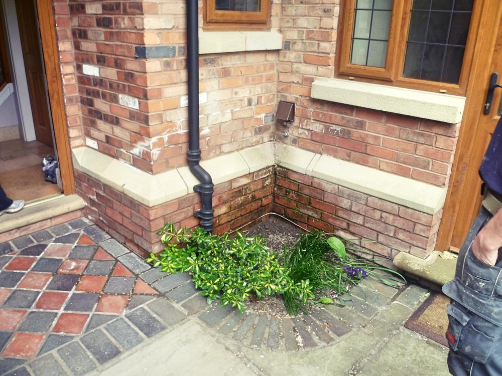 listed building2011 018.jpg