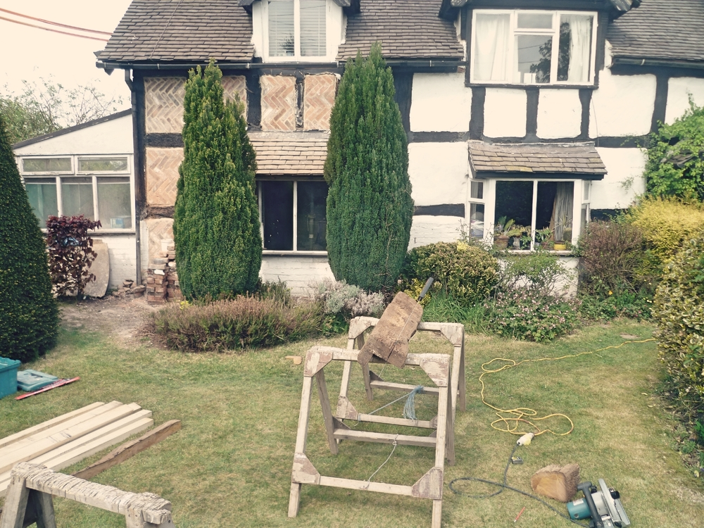 listed building2011 066.jpg