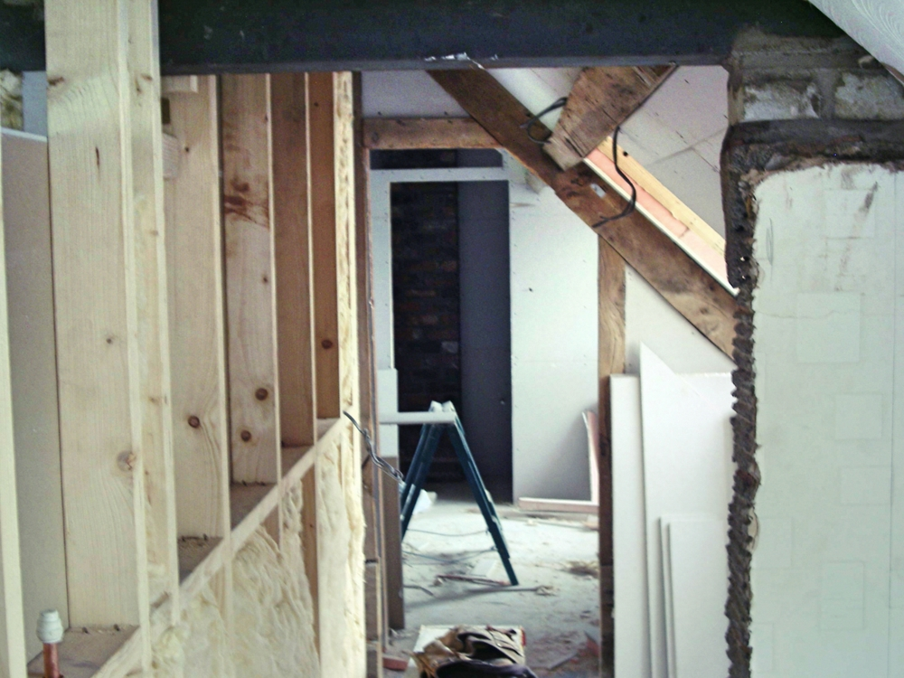 barn conversion 070.jpg