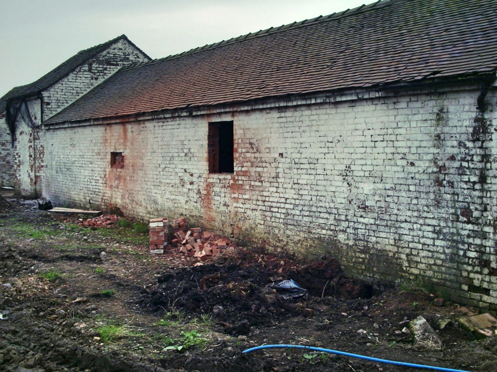 barn conversion 075.jpg