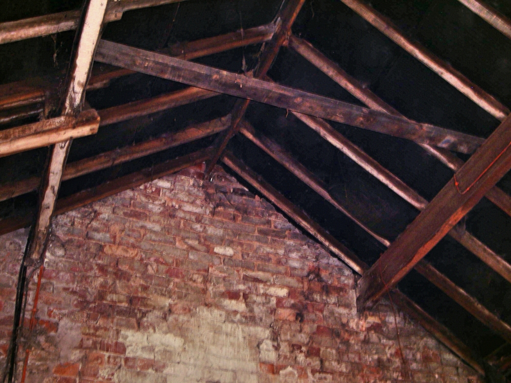 barn conversion 077.jpg