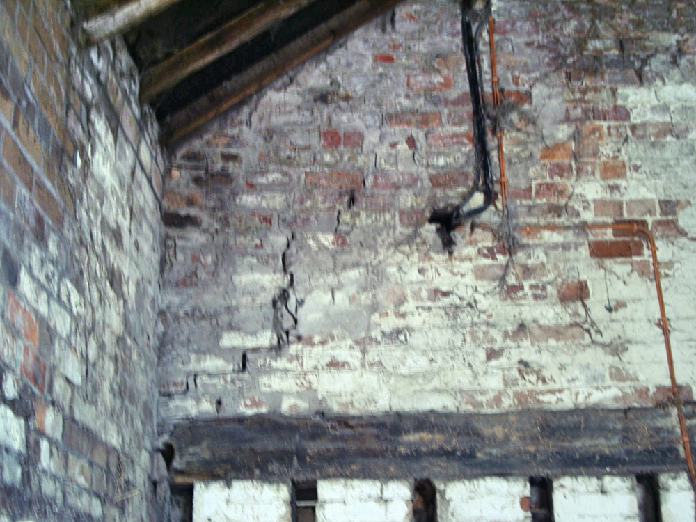 barn conversion 079.jpg