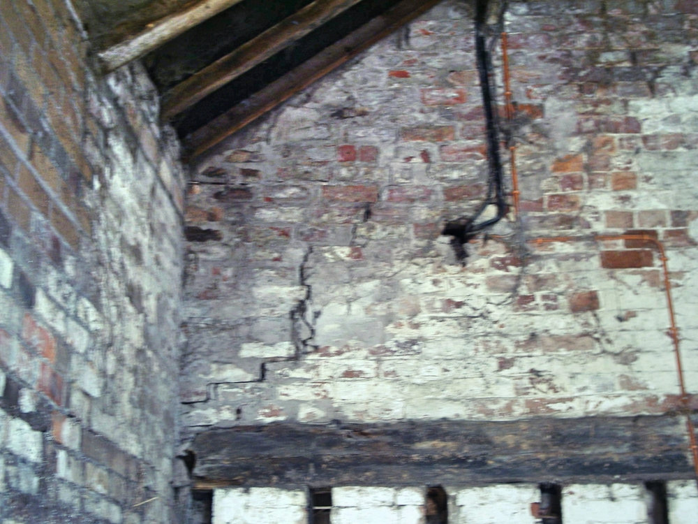barn conversion 080.jpg