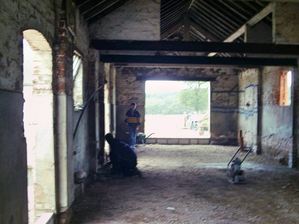 barn conversion 128.jpg