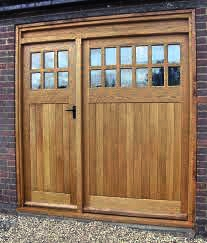 oak garage doors.jpg
