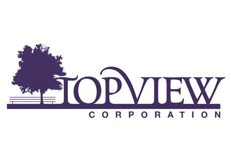 Topview Logo FINAL.jpg