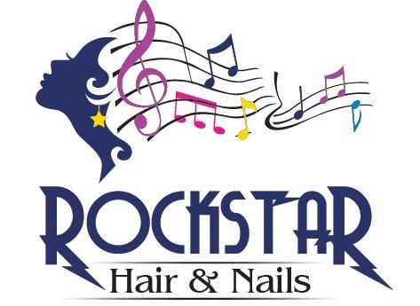 Rockstar logo FINAL.jpg