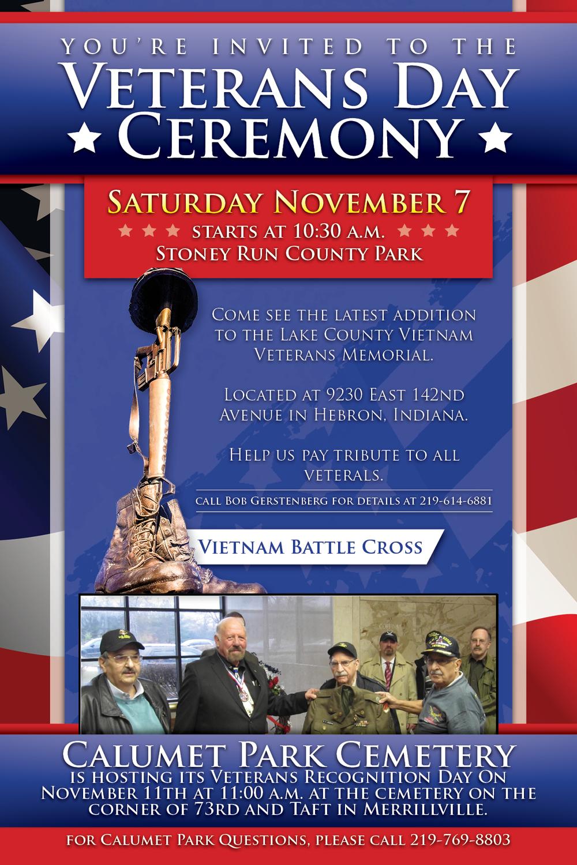 Cal Park Veterans Day.jpg
