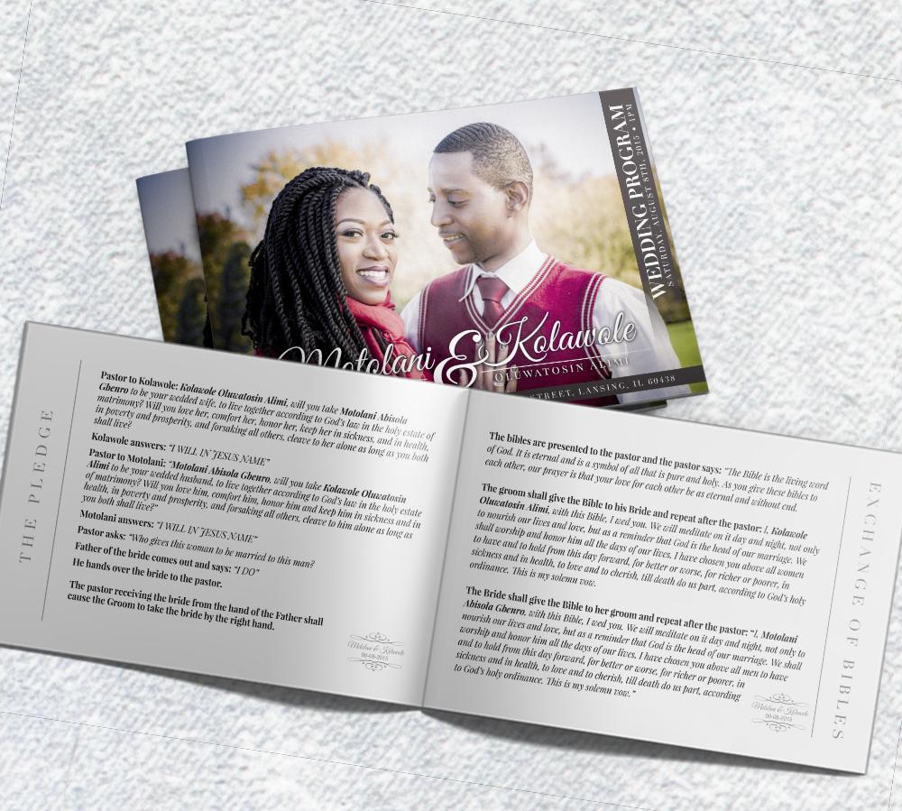 Motols Booklet Mockup.jpg